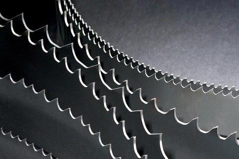 bandsaw-blade-pily-tasmowe