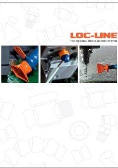 LOC LINE- Systemy chłodzenia