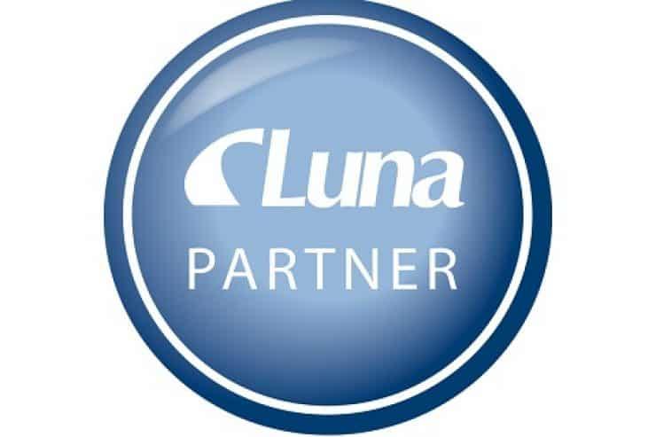luna_partner