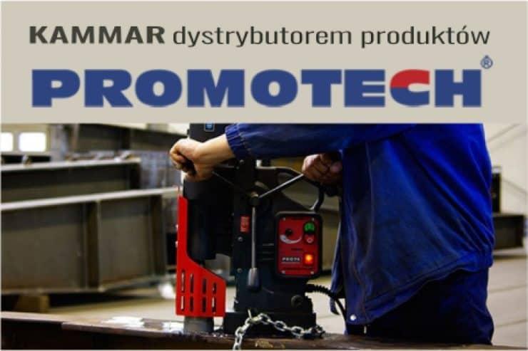 kammar_dystrybutorem_promotech