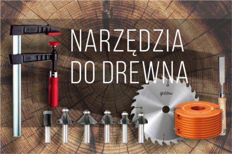 narzedzia-do-drewna-skle-interntowy
