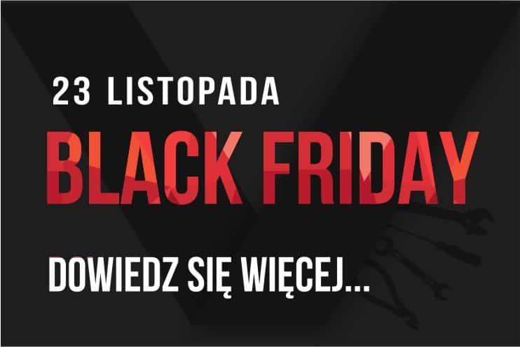 narzedzia-black-friday-promocja-wyprzedaz-kammar