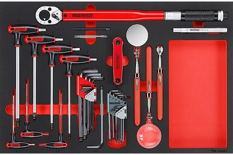 tool-sets-narzedzia-reczne-teng-tools
