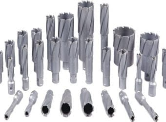 annular-cutters-frezy-trepanacyjne-wiertla-rurowe-1