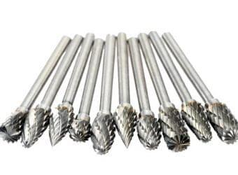 carbide-cutter-pilniki-obrotowe