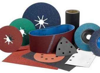 materialy-scierne-abrasive