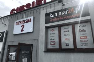 4-kammar-narzedzia-bialystok-ciesielska-